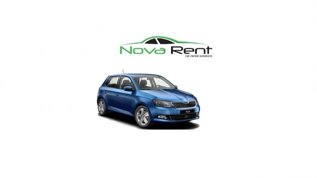 Nova Fiat Tipo sedan